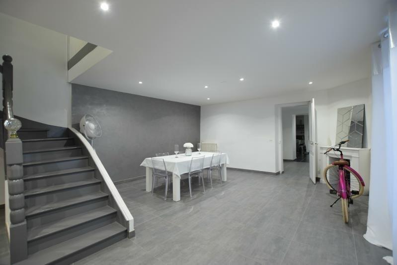 Vente maison / villa Ousse 224000€ - Photo 4