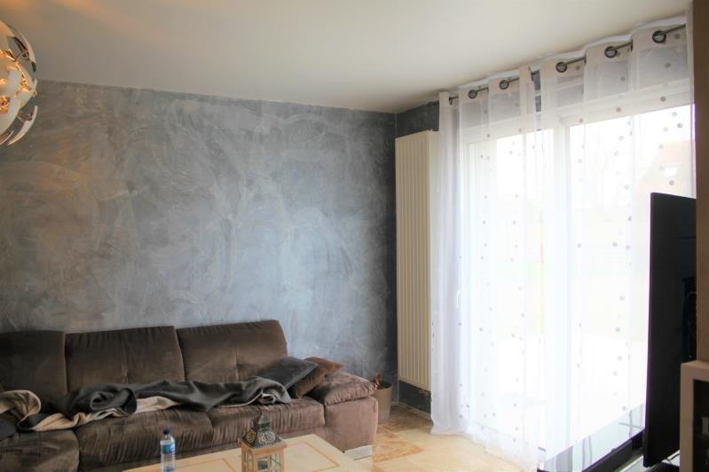 Vente maison / villa Gallardon 378000€ - Photo 7
