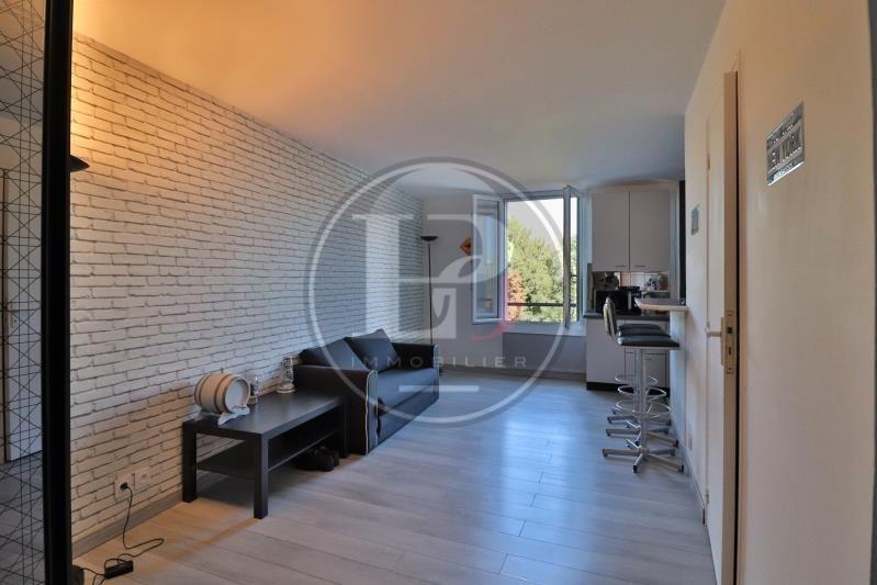 Revenda apartamento St germain en laye 289000€ - Fotografia 6