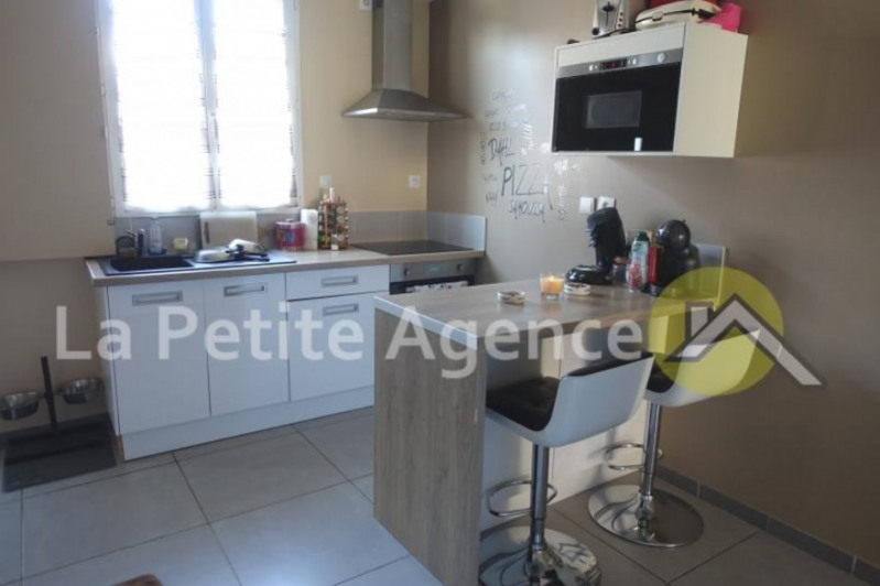 Vente maison / villa Gondecourt 117 900€ - Photo 2