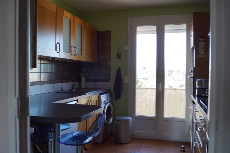 Venta  apartamento Beziers 148000€ - Fotografía 3