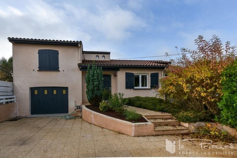 Vente maison / villa Albi 232000€ - Photo 1