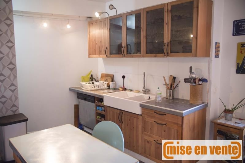 Vente appartement Champigny sur marne 395 000€ - Photo 2