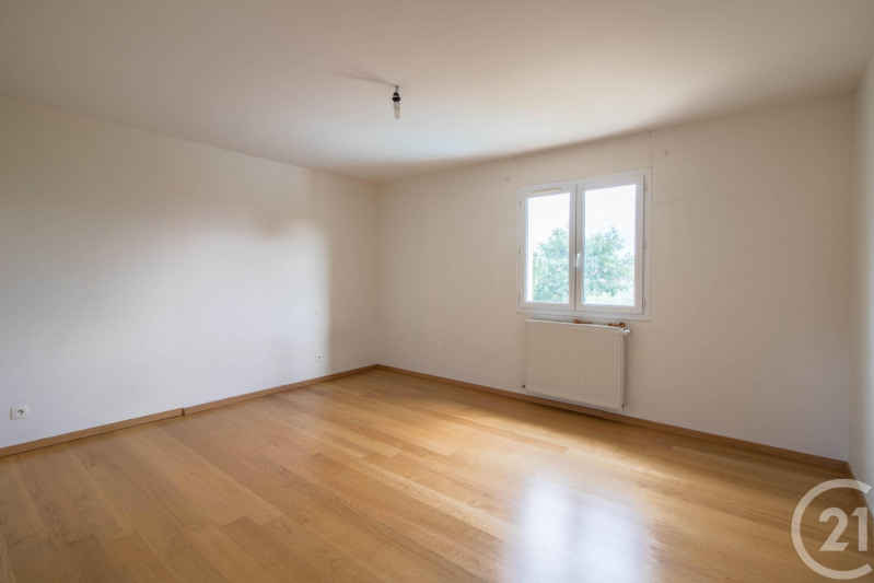 Location maison / villa Tournefeuille 2 168€ CC - Photo 15