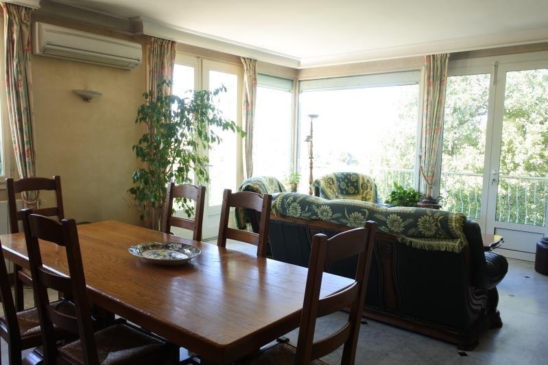 Sale house / villa Bourg de peage 264000€ - Picture 4