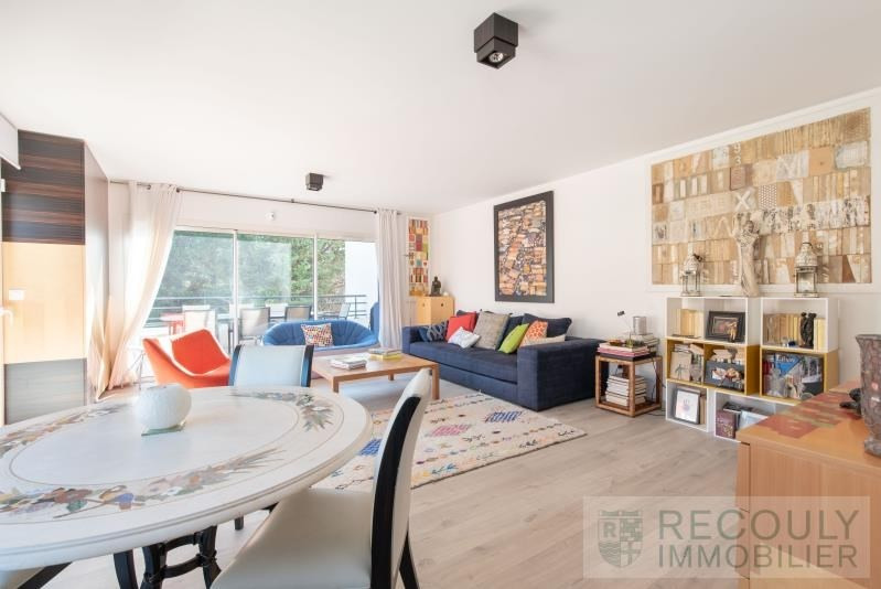 Vente appartement Marseille 8ème 530 000€ - Photo 6