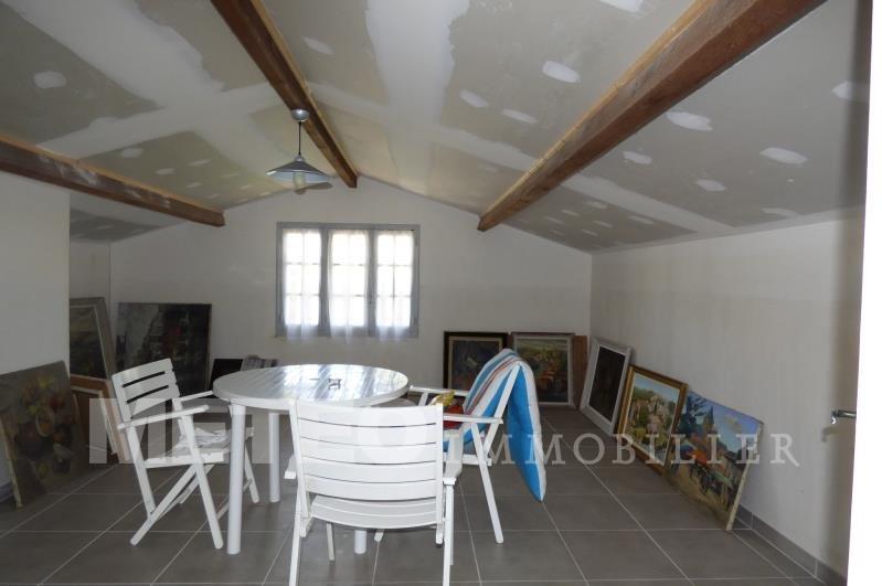 Vente maison / villa La tranche sur mer 379900€ - Photo 8