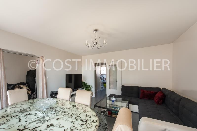 Vente appartement Asnieres sur seine 260000€ - Photo 9