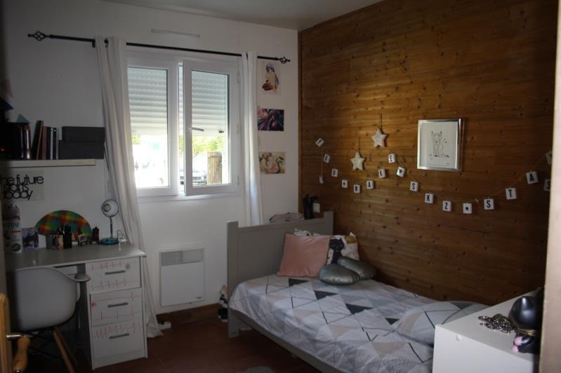 Sale house / villa Pontenx les forges 169000€ - Picture 6