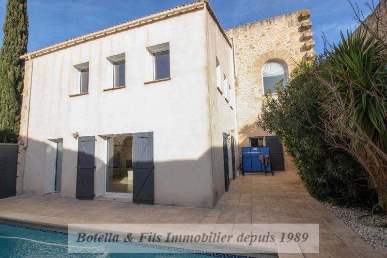 Vente de prestige maison / villa Montpellier 969000€ - Photo 3