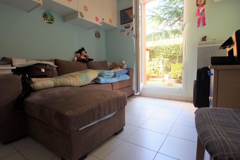 Sale apartment Le mans 157000€ - Picture 6