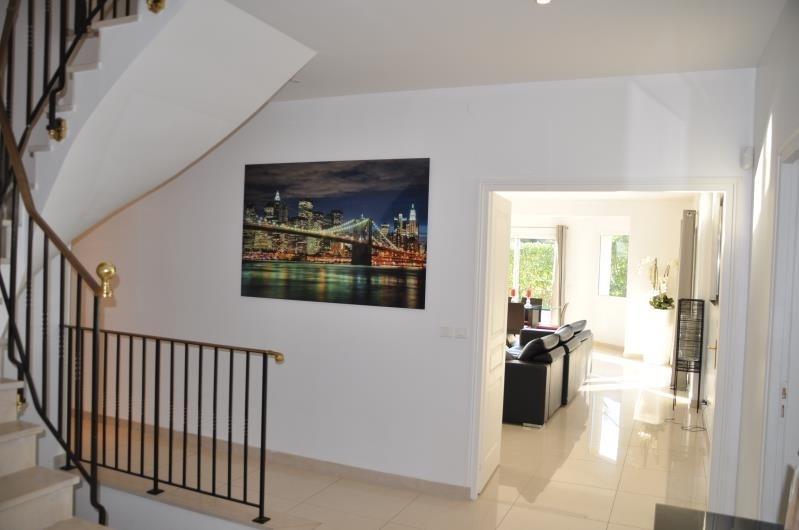 Vente de prestige maison / villa St nom la breteche 1120000€ - Photo 5