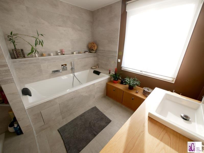Vente de prestige maison / villa L hay les roses 1195000€ - Photo 10