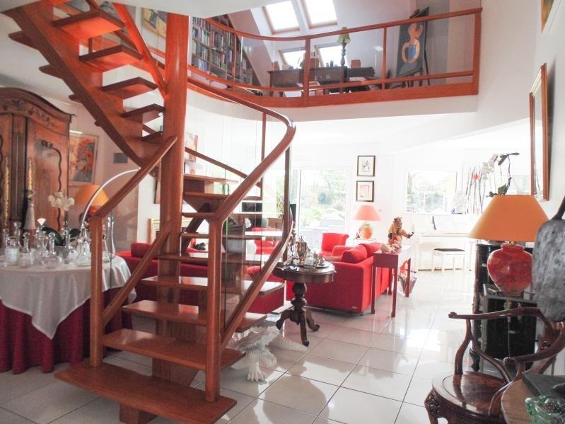 Deluxe sale house / villa Pornichet 665000€ - Picture 4