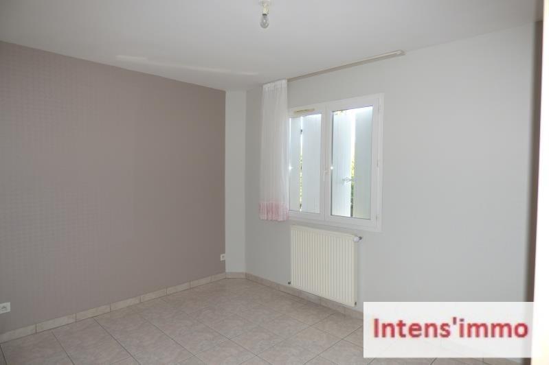 Vente maison / villa Bourg de peage 310000€ - Photo 5