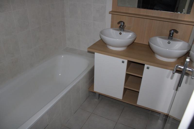 Sale apartment Jurancon 123600€ - Picture 5