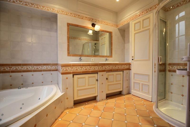 Venta de prestigio  apartamento Toulouse 798000€ - Fotografía 5
