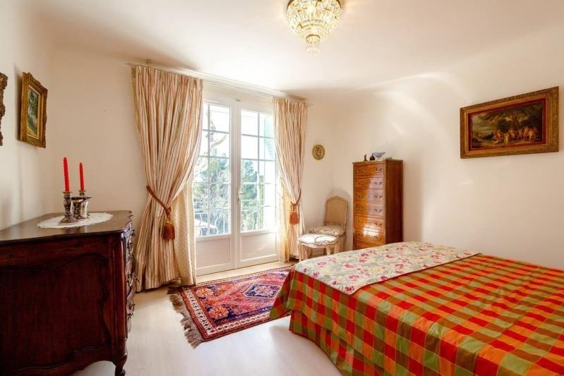 Location vacances maison / villa Aix en provence 649€ - Photo 6