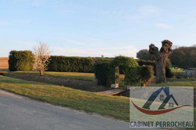 Sale house / villa La chartre sur le loir 155000€ - Picture 5