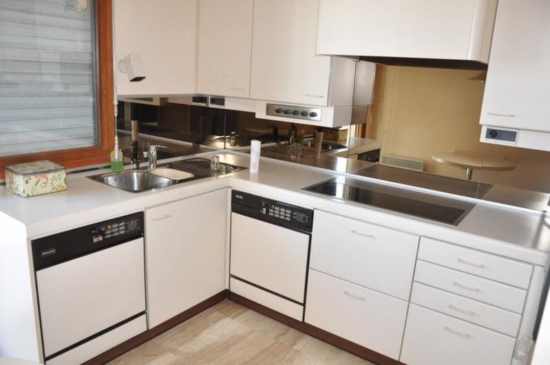 Revenda apartamento Lyon 6ème 610000€ - Fotografia 7