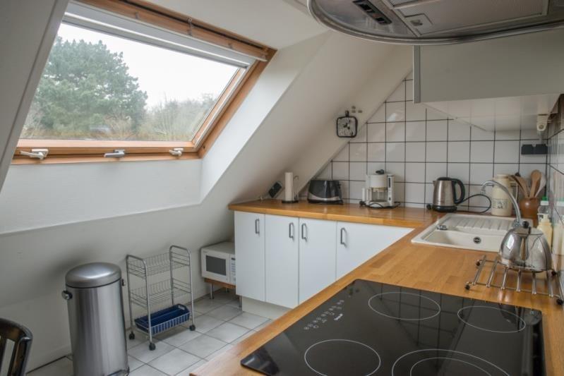 Sale house / villa Bugueles 459800€ - Picture 7