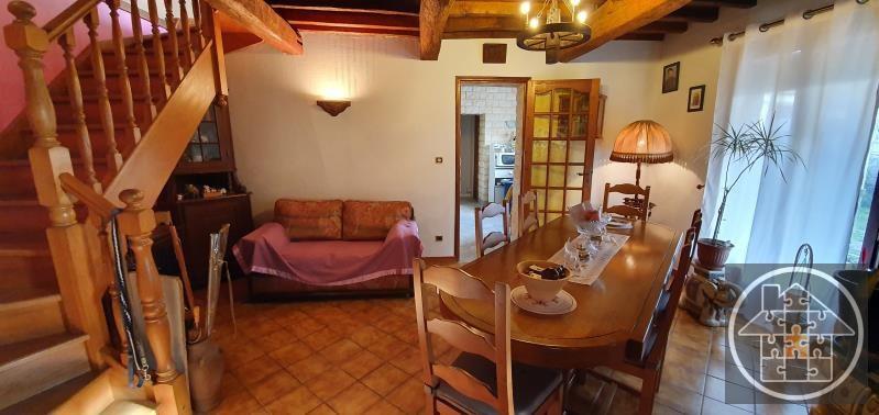 Sale house / villa Chevincourt 183000€ - Picture 3