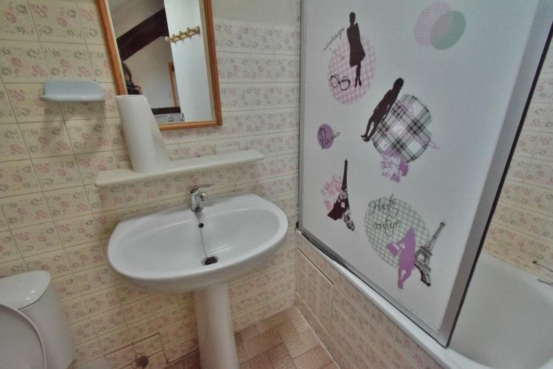 Vente appartement Pau 65 000€ - Photo 4