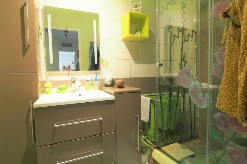 Sale apartment Le mans 157000€ - Picture 8