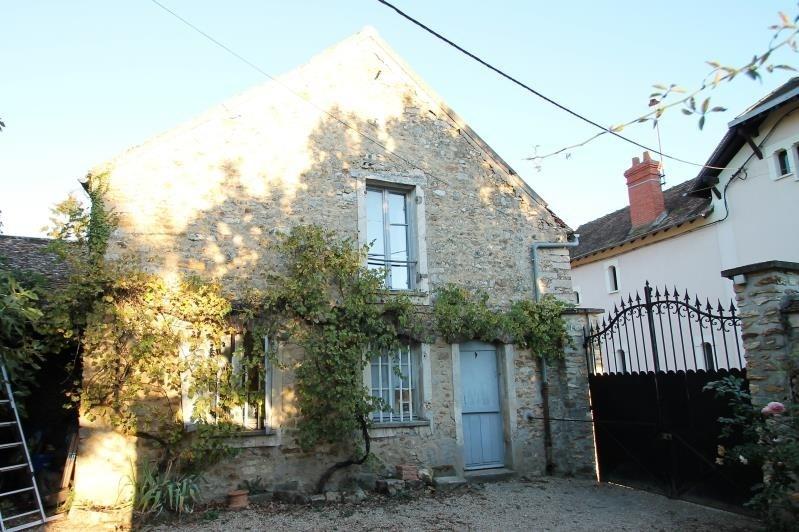 Vente de prestige maison / villa Vaux le penil 550000€ - Photo 9