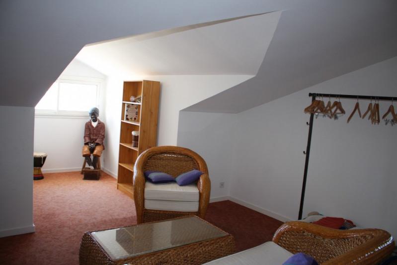 Sale house / villa Chateau d olonne 402000€ - Picture 8