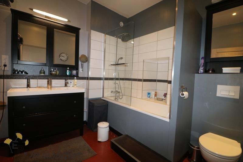 Vente maison / villa Pelissanne 273000€ - Photo 5