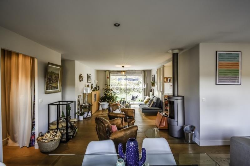 Vendita casa Cambon d'albi 349000€ - Fotografia 5
