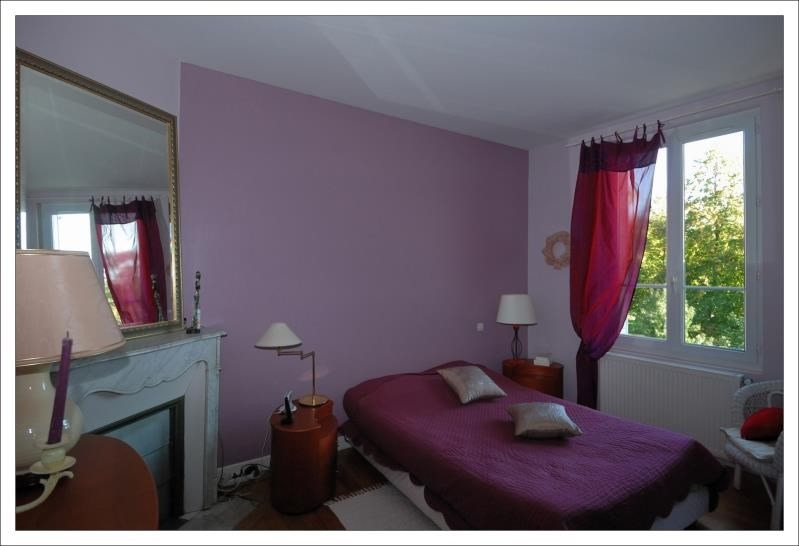 Sale apartment Nevers 74900€ - Picture 5