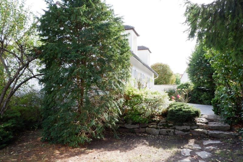Vente maison / villa Le mesnil le roi 810000€ - Photo 4