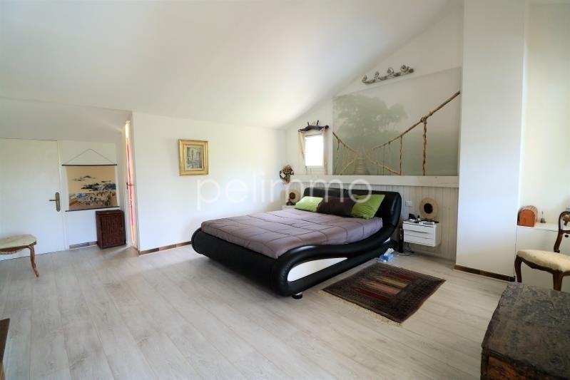 Sale house / villa Senas 468000€ - Picture 9