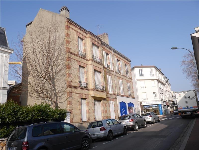 Vente appartement Le vesinet 323000€ - Photo 2