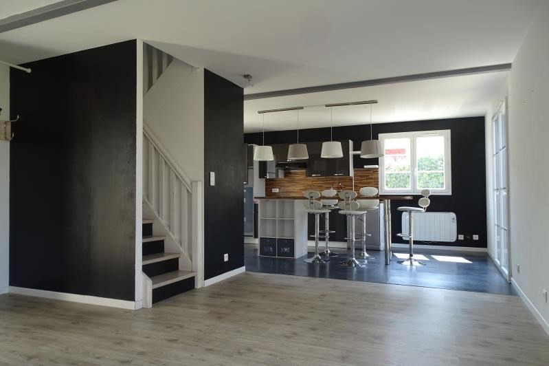 Sale house / villa Gujan mestras 278720€ - Picture 2