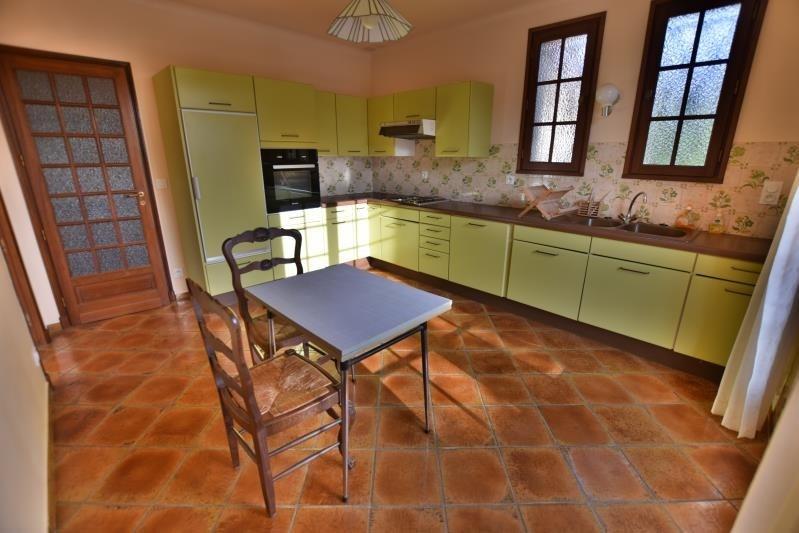 Sale house / villa Pau 350000€ - Picture 4