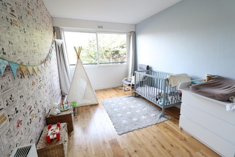 Vente appartement Verrieres le buisson 490000€ - Photo 7