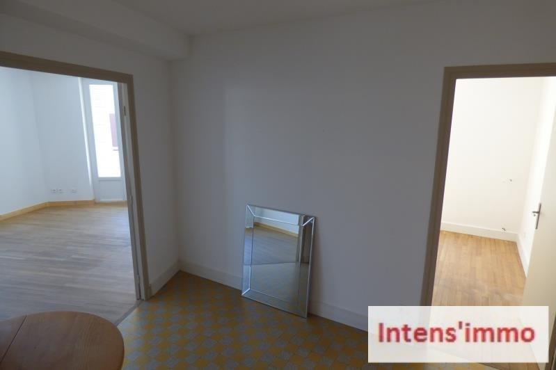 Sale apartment Romans sur isere 137000€ - Picture 5