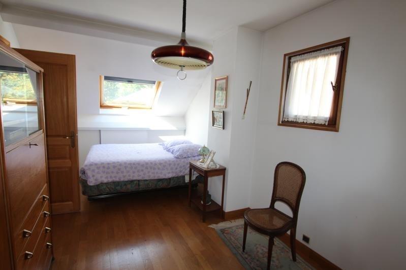 Vente maison / villa La queue en brie 473200€ - Photo 8