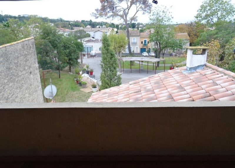 Vente maison / villa Boujan 159600€ - Photo 2