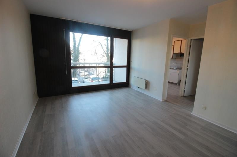 Vente appartement Cran gevrier 220 000€ - Photo 2