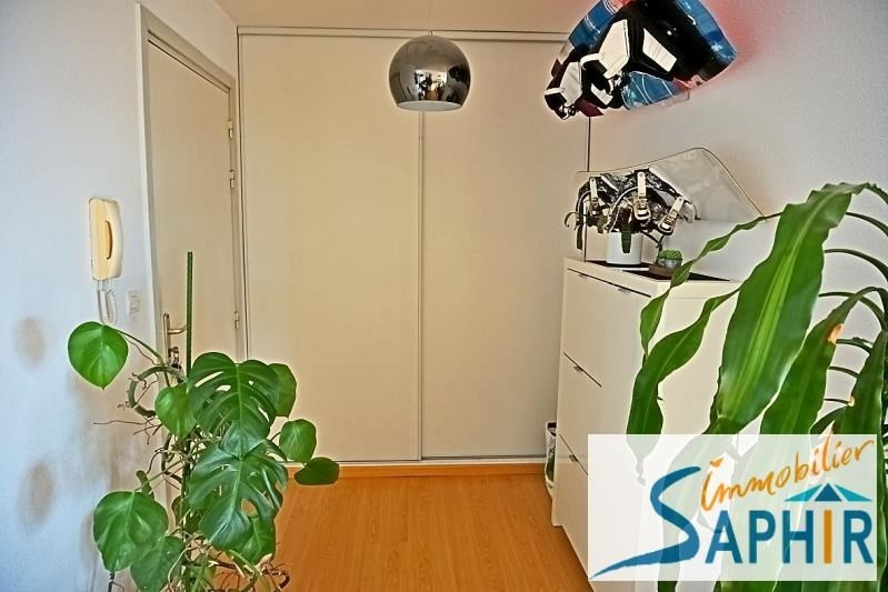 Sale apartment Toulouse 196 500€ - Picture 5