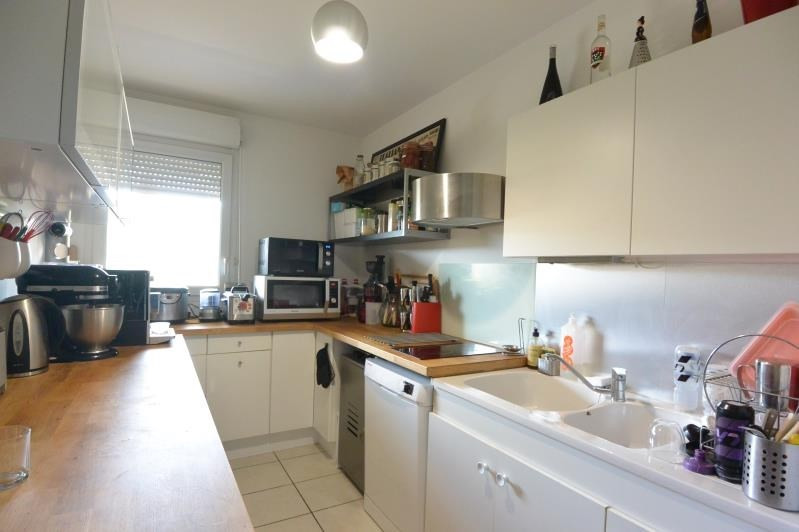 Sale apartment Aix en provence 345 000€ - Picture 4