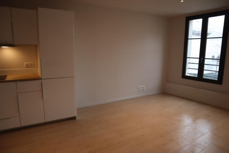 Rental apartment Grisolles 560€ CC - Picture 5
