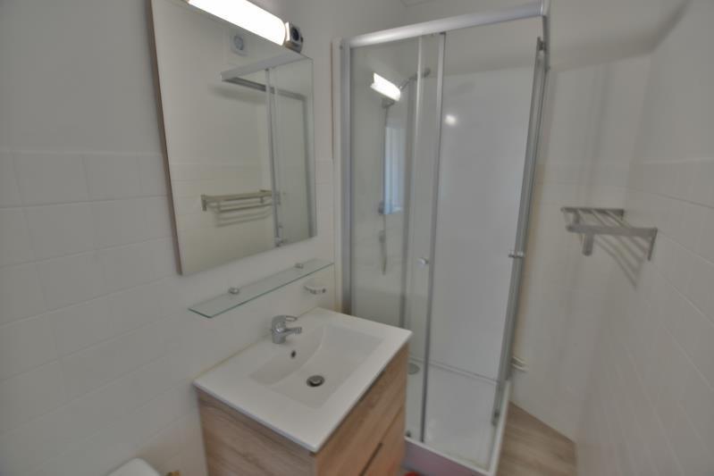Sale apartment Pau 49500€ - Picture 4