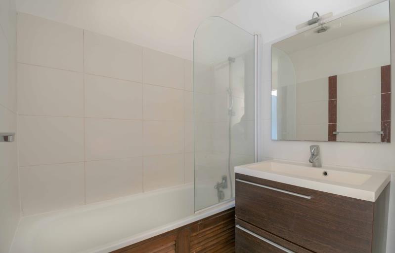 Rental apartment Sainte clotilde 390€ CC - Picture 4