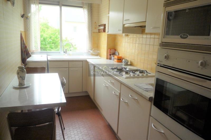 Sale apartment Rueil malmaison 490000€ - Picture 2