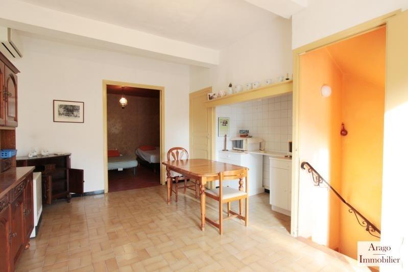 Vente maison / villa Rivesaltes 77800€ - Photo 6
